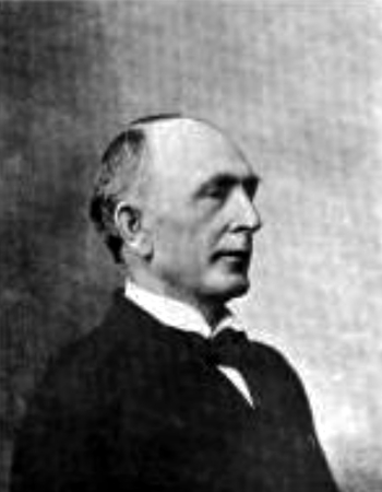 Lewis Cass Morehouse was elected Constable Eden Township Alameda County in 1866