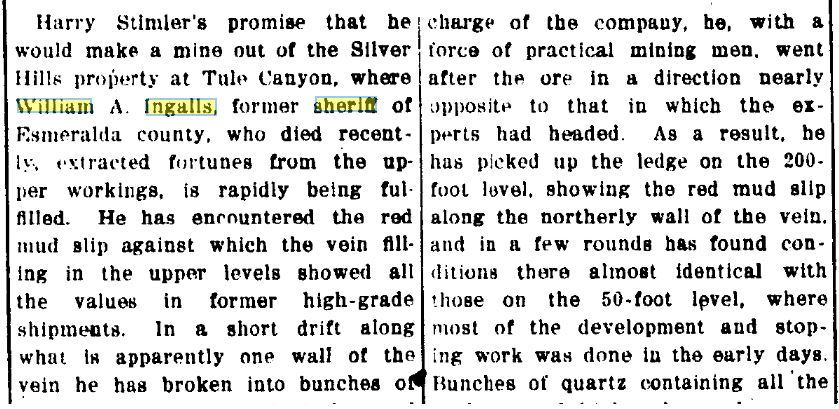 Tonopah Daily Bonanza March 14 1921 p2-1