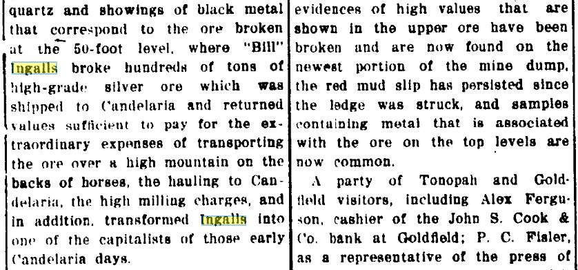 Tonopah Daily Bonanza March 14 1921 p2-2