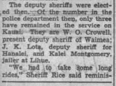 July 4, 1935 Honolulu Advertiser pg 4