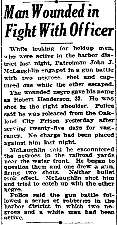 McLaughlin Bravery San_Francisco_Chronicle_1927-12-26 2 400