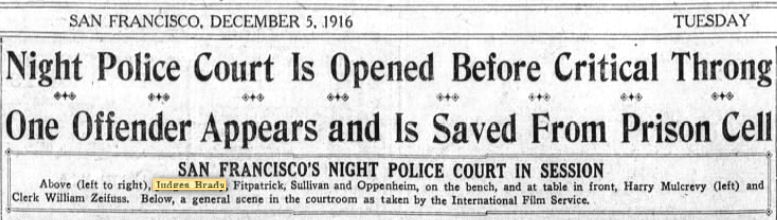05Dec1916SF Examiner Night Court 1