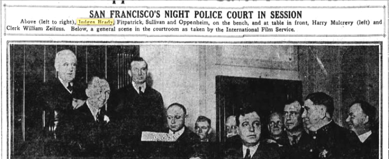 05Dec1916SF Examiner Night Court 2