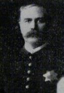 HenryHook1903