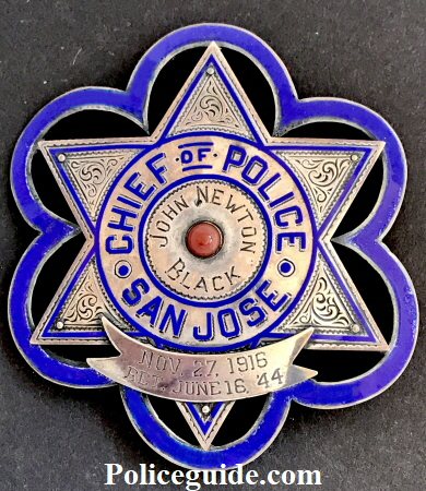 SJPD-ChiefBlackBadge-450