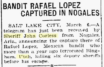 RenoEveningGazetteMarch8-1915